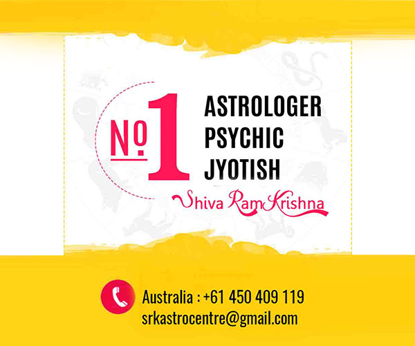 astrologer psychic jyotish