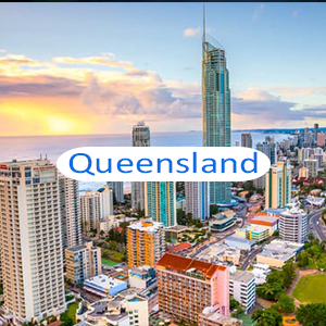queenslands